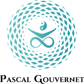 Pascal Gouvernet