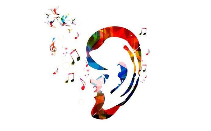 Chant harmonique